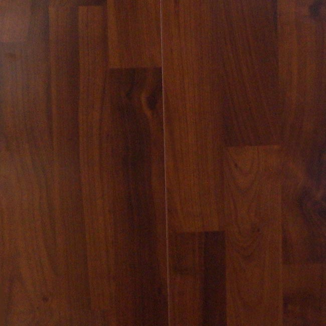 Laminate Floor Bareaux Cherry