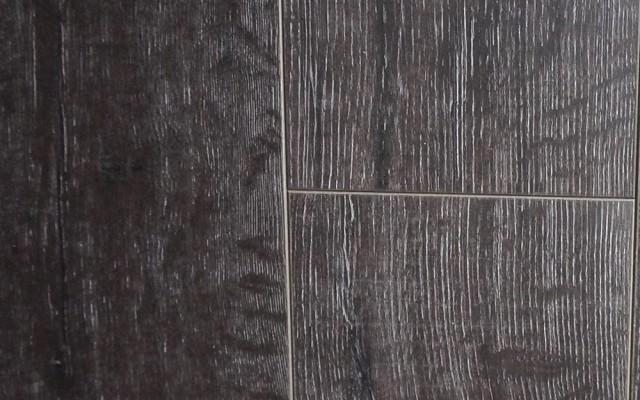 Black Oak 12mm Premium Laminate Floor Aa Plus Sydney