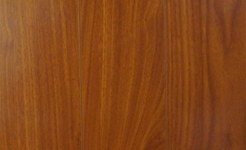 12mm-Brizilian-Walnut-Big