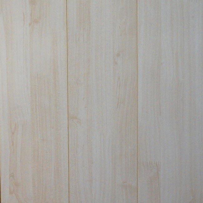 White Maple 12mm Laminate Floor Aa, White Maple Laminate Flooring
