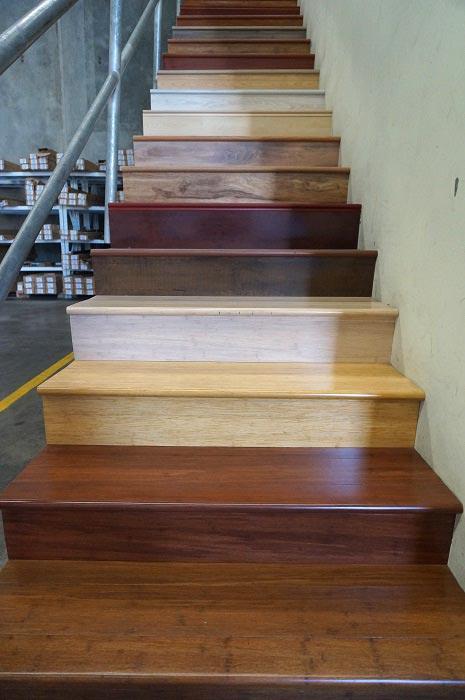 Carpet Call Timber Flooring Lets See Carpet New Design