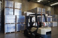 AA Plus Flooring Warehouse