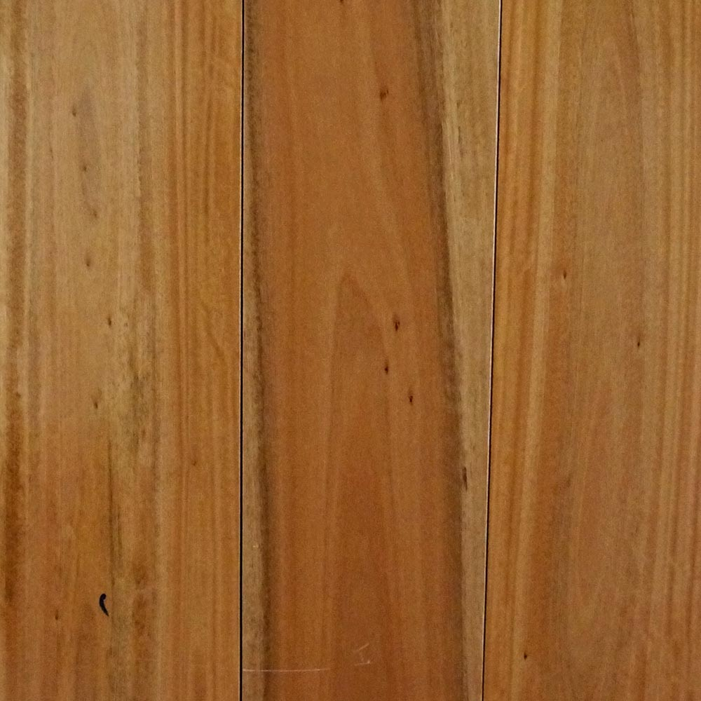 Kempas Solid Timber Flooring Aa Plus Sydney