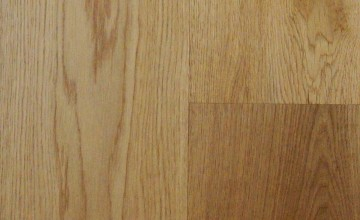 Engineered-Natural-Oak-Big