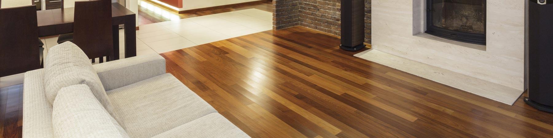 Laminate Flooring Specialists Aa Plus Flooring Sydney