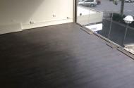 black-oak7