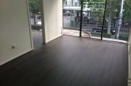 black-oak9