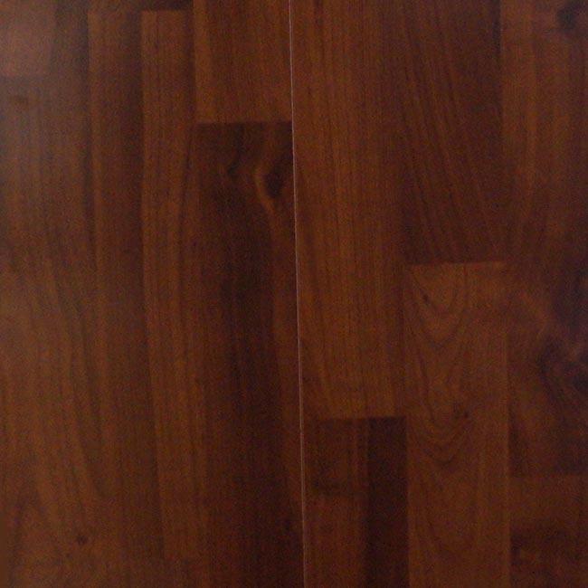 Laminate Floor Bareaux Cherry