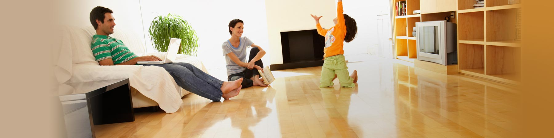 AA Plus Flooring Laminate