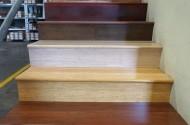 AA Plus Flooring Stairs