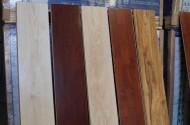AA Plus Flooring Warehouse