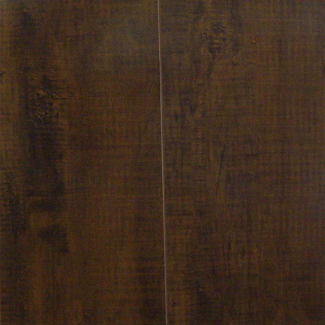 Laminate Floor Park Oak